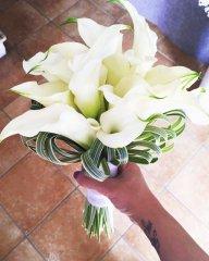Bouquet_moderne_08.jpg