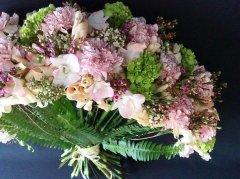 Bouquet_moderne_09.jpg