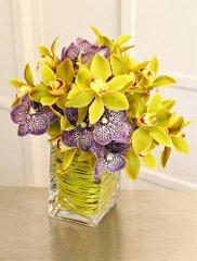 Bouquet_moderne_10.jpg