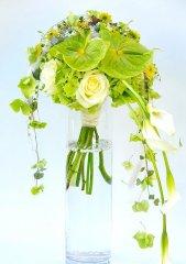 Bouquet_moderne_11.jpg