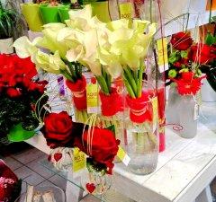Bouquet_moderne_12.jpg