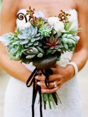 Bouquet_moderne_13.jpg