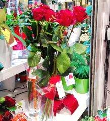 Bouquet_moderne_14.jpg