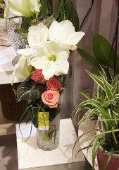 Bouquet_moderne_15.jpg