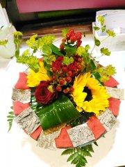 Bouquet_moderne_16.jpg