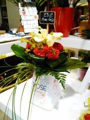 Bouquet_moderne_17.jpg