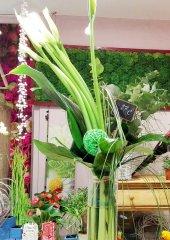 Bouquet_moderne_19.jpg