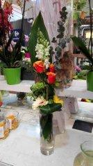 Bouquet_moderne_20.jpg