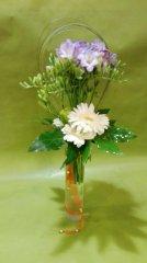 Bouquet_moderne_21.jpg