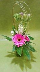Bouquet_moderne_22.jpg