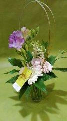 Bouquet_moderne_23.jpg