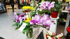 Bouquet_moderne_24.jpg