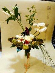 Bouquet_moderne_25.jpg