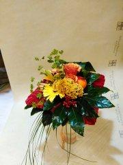 Bouquet_moderne_26.jpg
