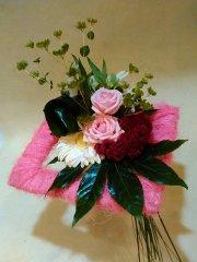 Bouquet_moderne_27.jpg