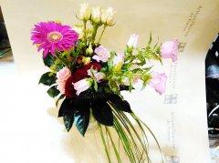 Bouquet_moderne_28.jpg