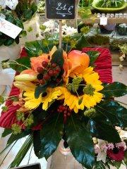 Bouquet_moderne_29.jpg