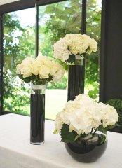 Bouquet_moderne_30.jpg