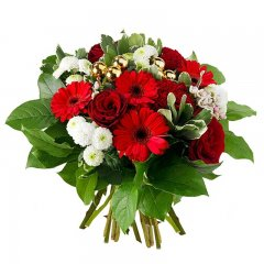 Bouquet_rond_001.jpg