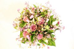 Bouquet_rond_002.jpg
