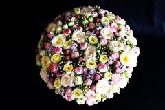 Bouquet_rond_003.jpg