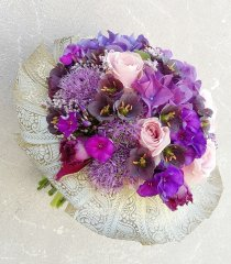 Bouquet_rond_004.jpg