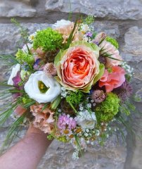 Bouquet_rond_005.jpg