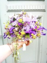 Bouquet_rond_006.jpg