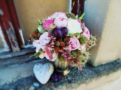 Bouquet_rond_007.jpg