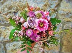 Bouquet_rond_009.jpg