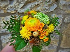 Bouquet_rond_010.jpg