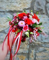 Bouquet_rond_011.jpg