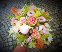 Bouquet_rond_012.jpg
