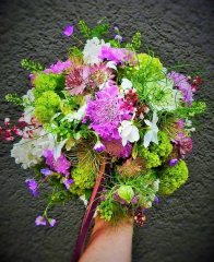 Bouquet_rond_013.jpg