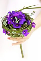 Bouquet_rond_014.jpg