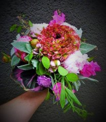 Bouquet_rond_015.jpg