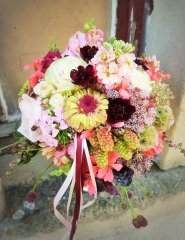 Bouquet_rond_017.jpg