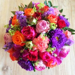 Bouquet_rond_018.jpg