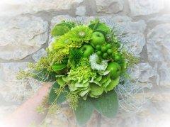 Bouquet_rond_019.jpg