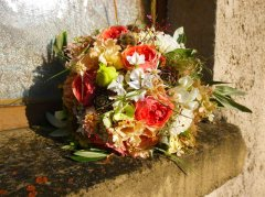 Bouquet_rond_020.jpg