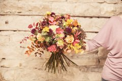 Bouquet_rond_021.jpg