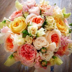 Bouquet_rond_022.jpg