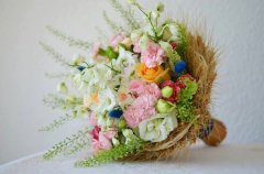 Bouquet_rond_023.jpg