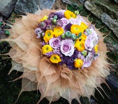 Bouquet_rond_024.jpg