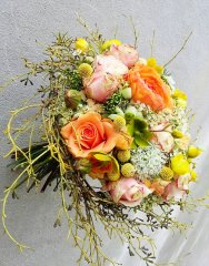 Bouquet_rond_025.jpg