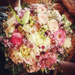 Bouquet_rond_026.jpg