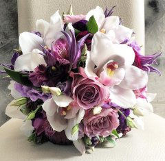 Bouquet_rond_027.jpg