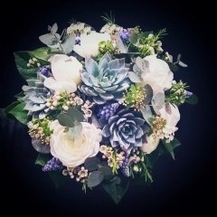 Bouquet_rond_028.jpg