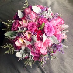 Bouquet_rond_029.jpg