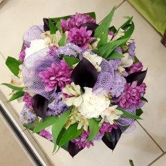 Bouquet_rond_030.jpg